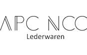 Firmenlogo APC-NCC Lederwaren GmbH