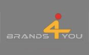 Brands4you sprl