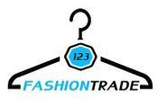 Firmenlogo 123Fashiontrade.com GmbH