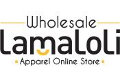 Firmenlogo LamaLoLi GmbH