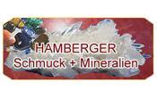 Firmenlogo Schmuck-Hamberger