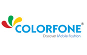 Firmenlogo Colorfone
