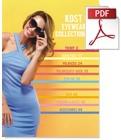 Sonnenbrillen-Katalog