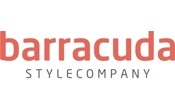 Barracuda Stylecompany