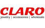 Firmenlogo Claro Handels- GmbH