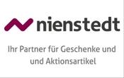 Firmenlogo Nienstedt Geschenke GmbH