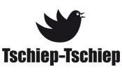 Firmenlogo Paul Koch Haushaltswaren GmbH