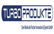 Fischer Innovation. & System GmbH