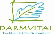 Firmenlogo Darmvital - Fachhandel für Gesundheit OHG