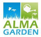 Alma Garden