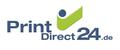 Agenturleistung zum NiedrigFixPreis mit Zufriedenheitsgarantie - zusätzlich 10% Rabatt für Sie