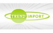 Trend Import