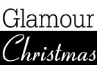GLamour Christmas