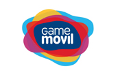 Firmenlogo GAME MOVIL S.L.