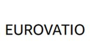 Firmenlogo eurovatio - Tews und Fongrad GbR