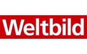 Firmenlogo Weltbild GmbH & Co. KG