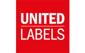 Firmenlogo United Labels AG