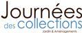 Visitez, avec zentrada, le Salon Journée des Collections