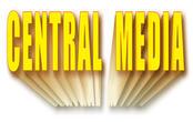 Firmenlogo SARL CENTRAL MEDIA