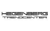 Firmenlogo Hegenberg Trendcenter