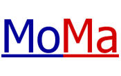 Firmenlogo EURL MoMa