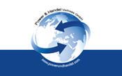 Firmenlogo Power & Handel Vertriebs-GmbH