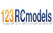 Firmenlogo Xing Xin GmbH / 123RC Models.de