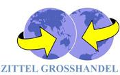 Firmenlogo Zittel Grosshandel e.K.