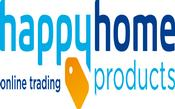 Firmenlogo Happy Home Products BV