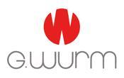 Firmenlogo G. Wurm GmbH + Co. KG