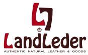 Firmenlogo LandLeder GmbH