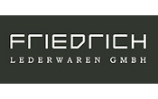 Friedrich Lederwaren GmbH