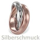 Silberschmuck
