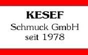 Kesef Schmuck GmbH