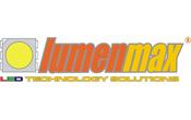 Lumenmax