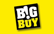 Firmenlogo Big Buy