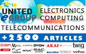MEDIA ELECTRONICS. S.L