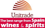 Firmenlogo Universal Trade Solutions S.L.U.