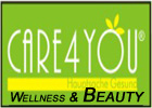 Care4you