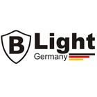 light5150
