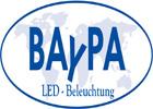Baypa