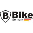 bike5010