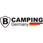 camping5480