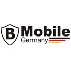 mobile5730
