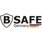 safe5120
