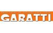 Firmenlogo Campanilla Italy Group, S.L. / Garatti