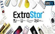 Firmenlogo D-Extrastar GmbH