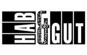 Firmenlogo Hab & Gut Design GmbH & Co KG