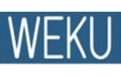 Firmenlogo WEKU  GmbH