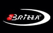 Firmenlogo BRIZZA SPORT SRL